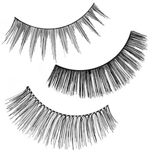 Full Strip Lashes