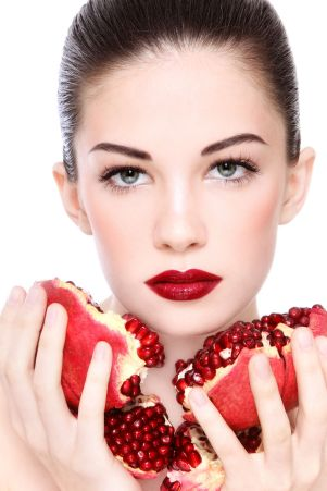 pomegranate_skin